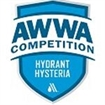 2017 Hydrant Hysteria Competition Sponsorship