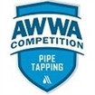 2017 Pipe Tapping Competition Sponsorship