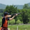 2017 Sporting Clays Event Ticket