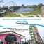 MN AWWA Young Professionals and U of M Student Meet N