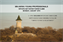 MN AWWA Young Professionals - Witch