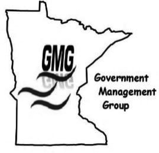Goverment Management Group