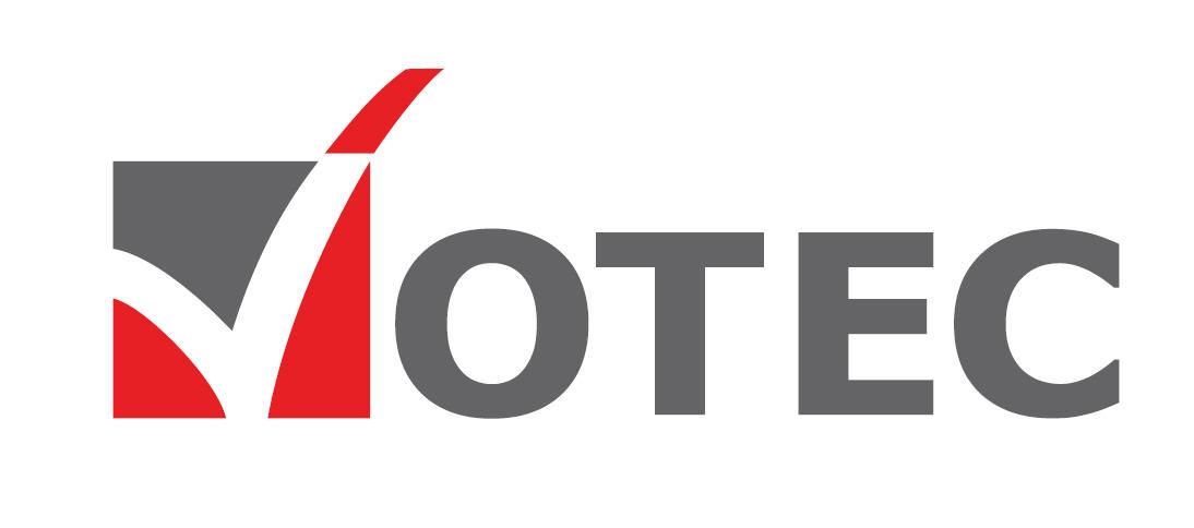 VOTEC Corporation