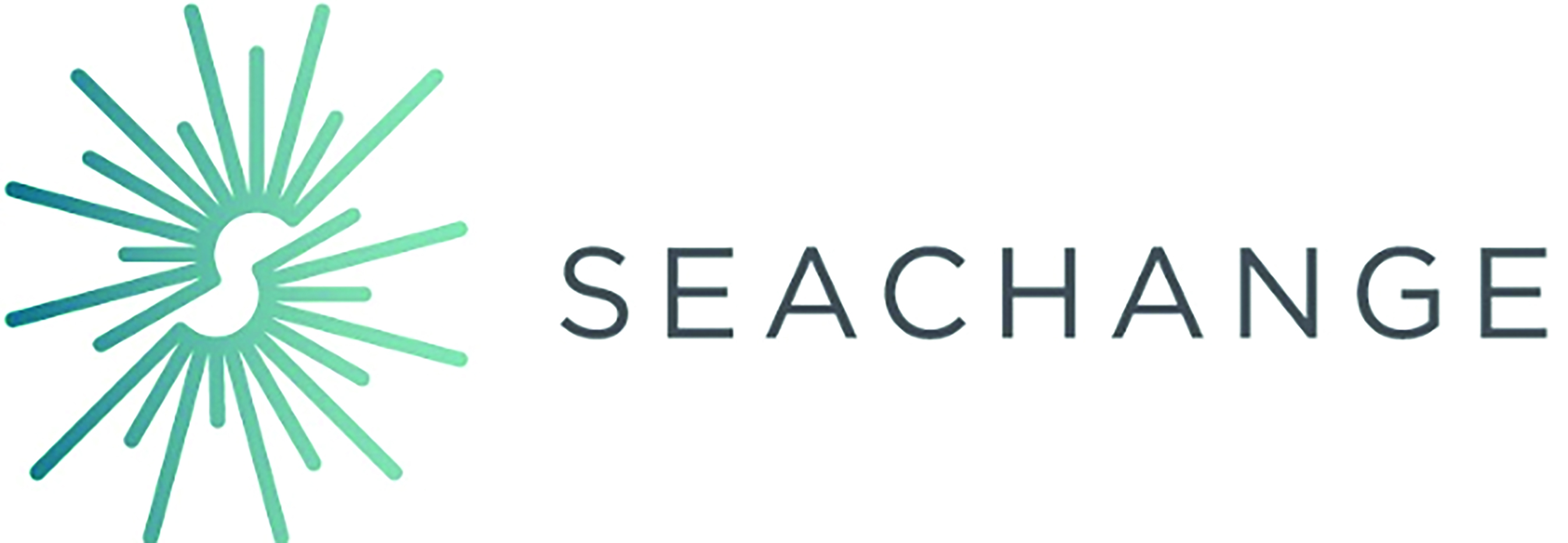 SeaChange Print Innovations