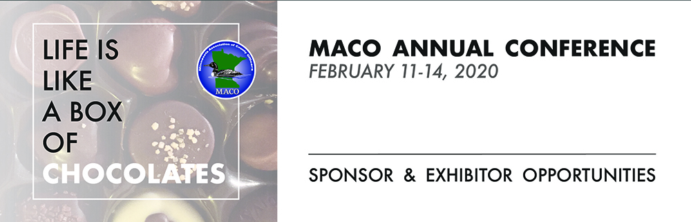 MACO Annual Conference