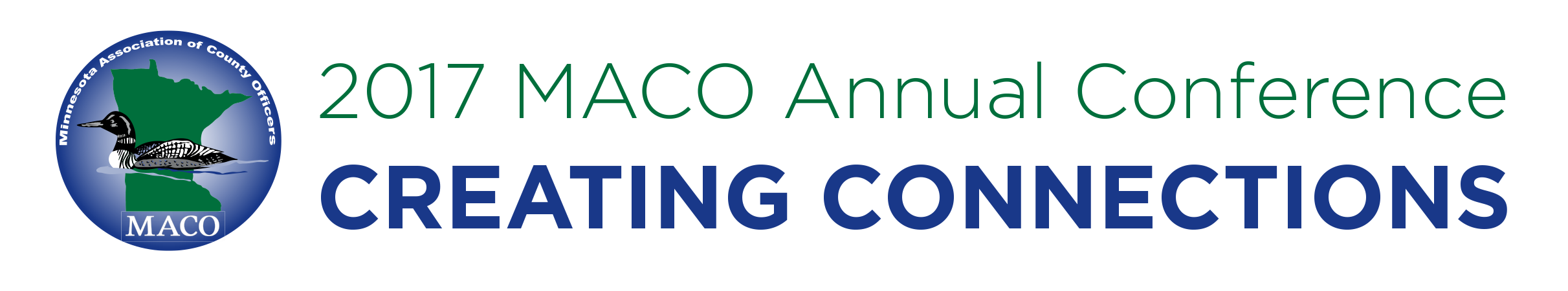 MACO Winter Conference 2017 - Register Today!
