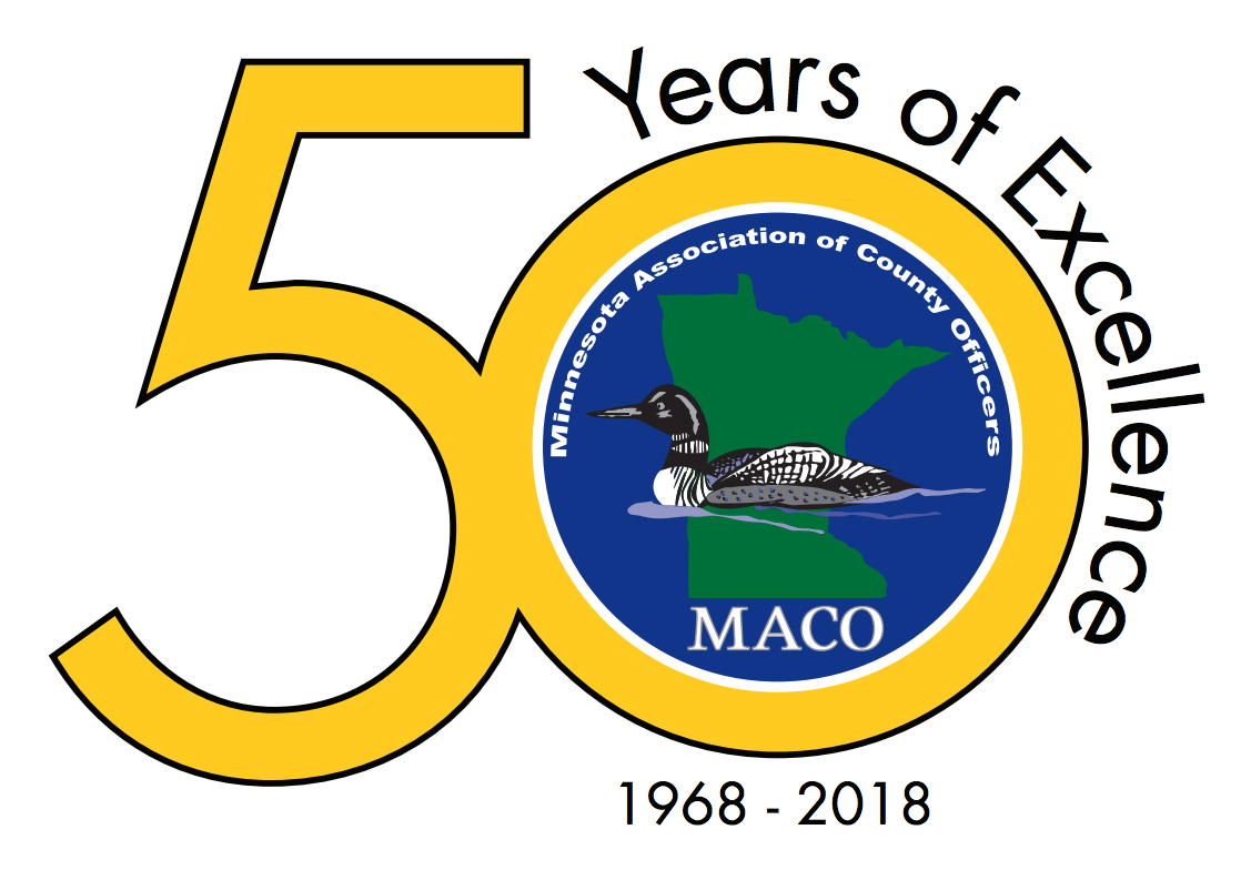 2018 MACO Conference
