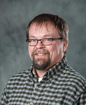 Kirk Peysar