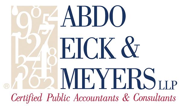 ABDO, EICK & MEYERS, LLP