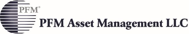 PFM Asset Management, LLC / Magic Fund