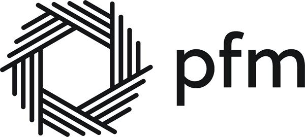 Public Financial Management, Inc.