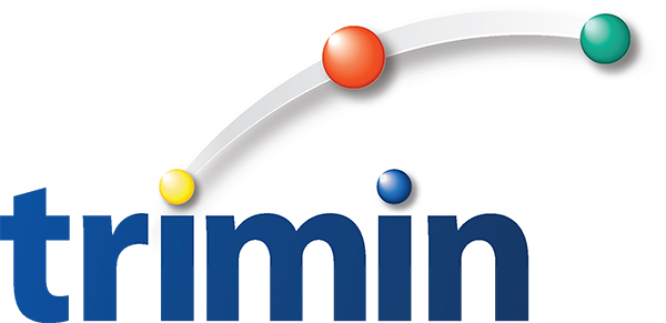 TriMin Systems