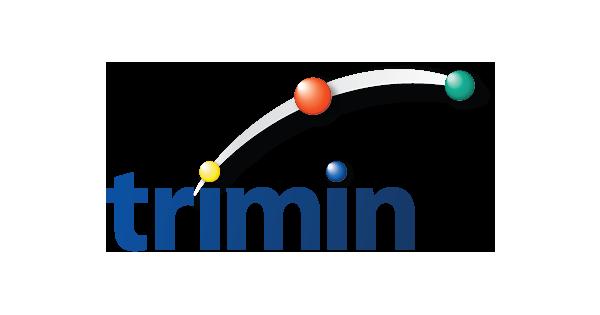 TriMin