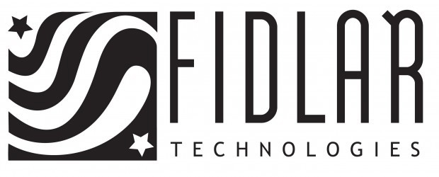 Fidlar Technologies