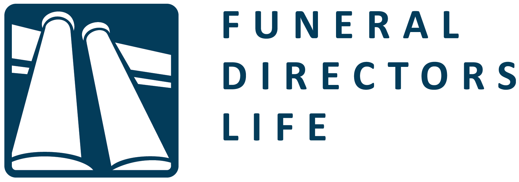 Minnesota Funeral Directors Association