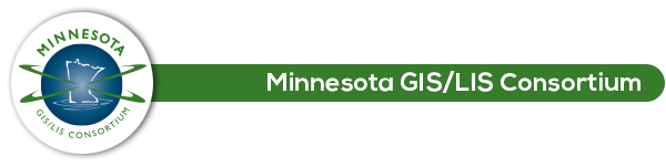 Minnesota GIS/LIS Consortium