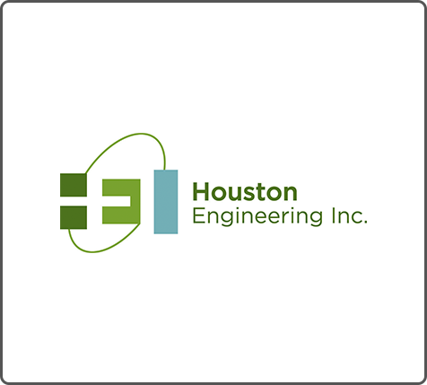 Houston Engineering, Inc.