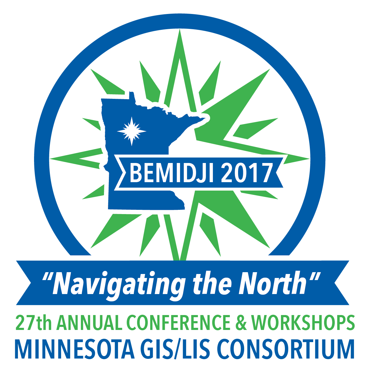 2017 MnGIS/LIS Conference