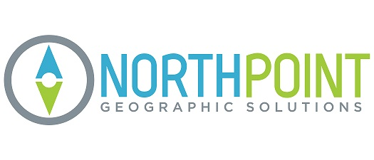 North Point Geographic Solutions