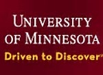 University of Minnesota --  Enology and Viticulture Program Update