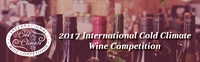 9th Annual International Cold Climate Wine Competition
