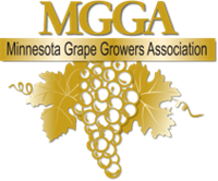 Minnesota Grape Growers Board Meeting