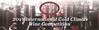 11th Annual International Cold Climate Wine Competition
