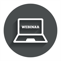 Webinar Series: How to Start a Minnesota Home Care Agency