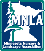 New! Market your Company at the MNLA Garden at the Fair