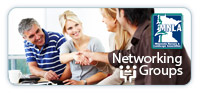 Networking:  CEO Networking Group