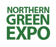 2016 Northern Green Expo