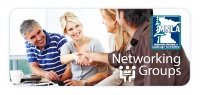 Networking: Western WI & Eastern Twin Cities Group Meeting