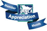CANCELLED Member Appreciation Social in the Duluth Area