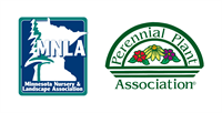 MNLA Tour Day in Partnership with the Perennial Plant Symposium