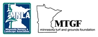 THIS WORKSHOP IS FULL - MTGF/MNLA Pesticide Recertification Workshop