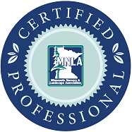MNLA Certification Exam