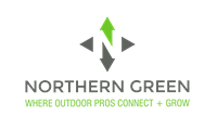Northern Green 2019