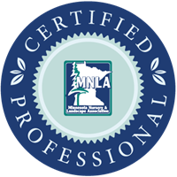 MNLA Certification Exam - There are multiple exam dates in 2019