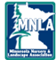 MNLA/MTGF Turf Field Trip: Lawncare Showcase