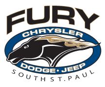 Fury Motors