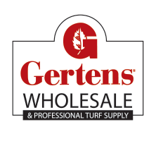 Gertens Wholesale & Professional Turf Supply
