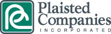 Plaisted Companies