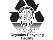 SMSC Organics Recycling Facility