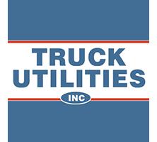 Truck Utilities, Inc.