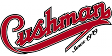 Cushman Motor Co. Inc