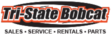 Tri-State Bobcat, Inc.