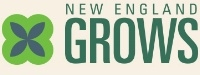 New England GROWS 2016