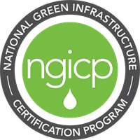 NGICP: Water Certification
