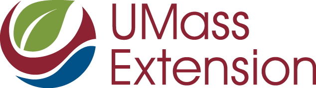 UMass Extension