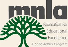 MNLA Foundation for Educational Excellence
